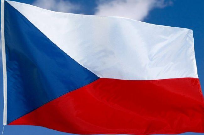Чехія чекає українців на роботу. Потрібні 140 тис. робітників